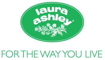 Laura Ashley - For The Way You Live