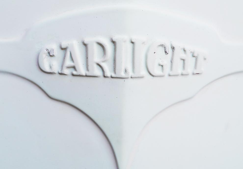 carlight logo