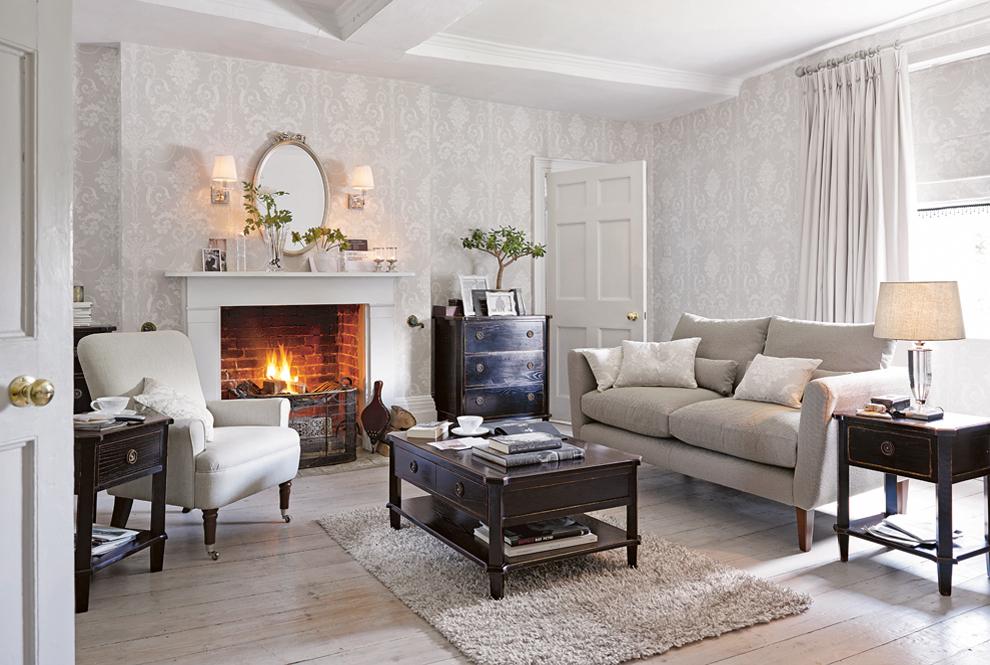 What Makes A House A Home Laura Ashley Blog