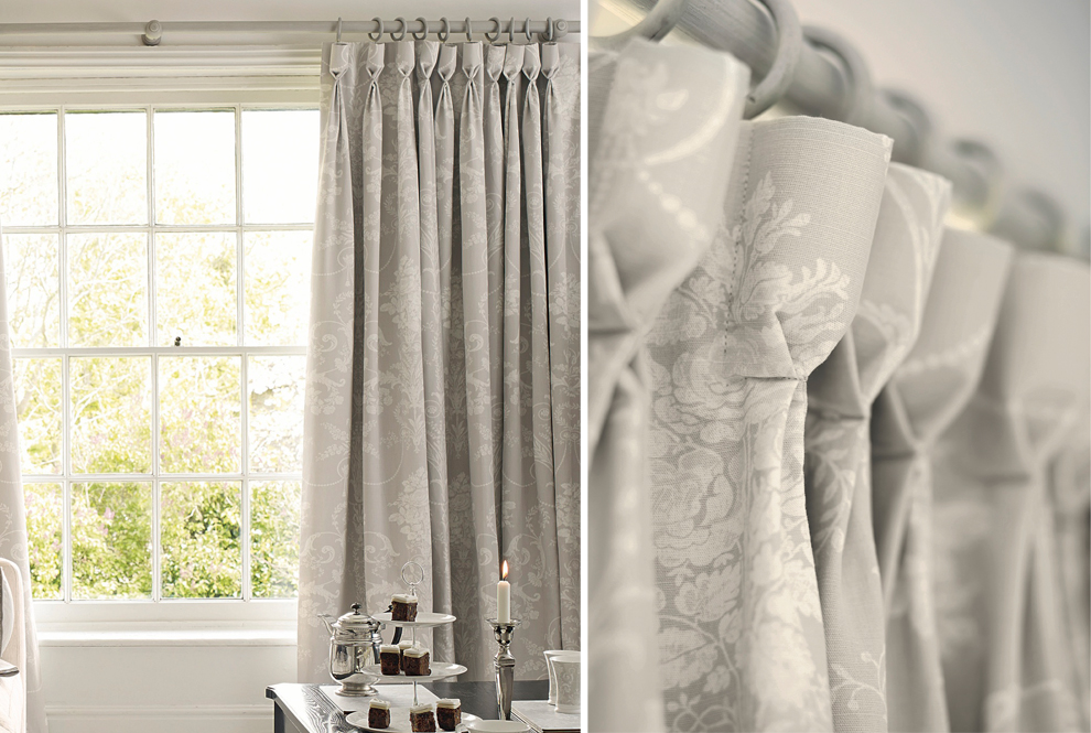 Dream Curtains Laura Ashley 8 Photo Sfconfelca Homes 93896