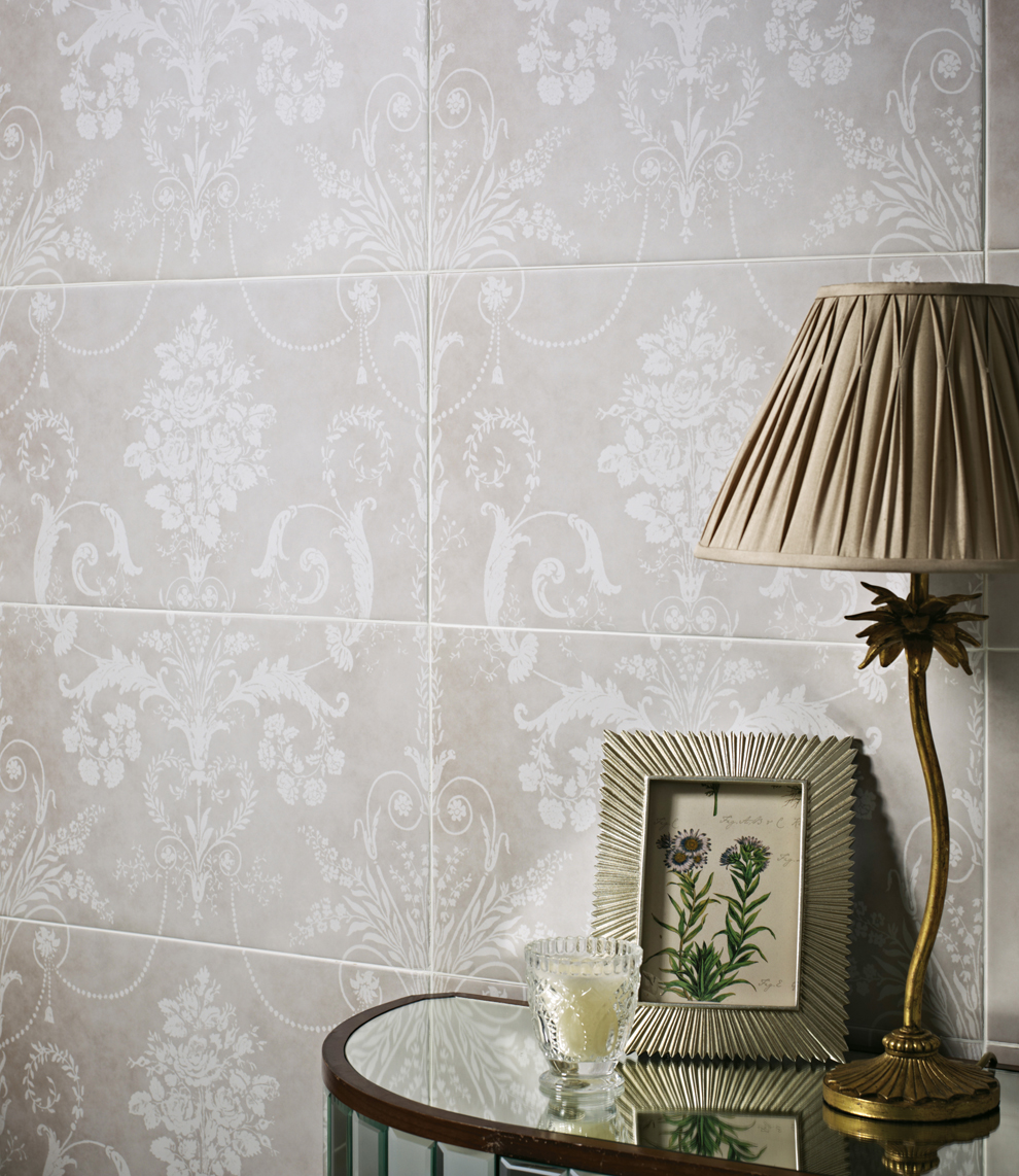 Tiling Tips Introducing Tiles Into Your Home