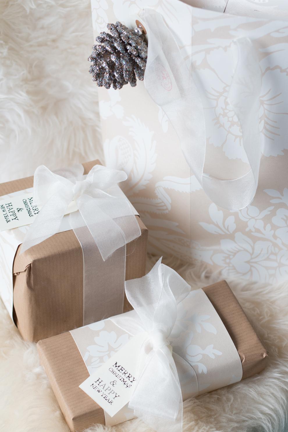 WeMadeThisHome_Elegant_GiftWrap1