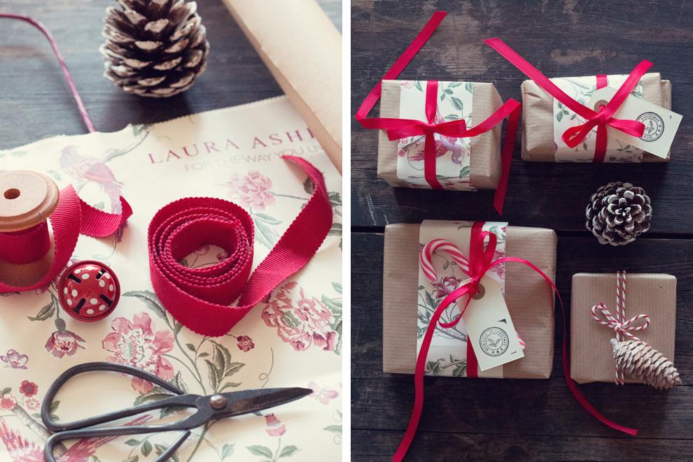 WeMadeThisHome_Rustic_Gift Wrap 1