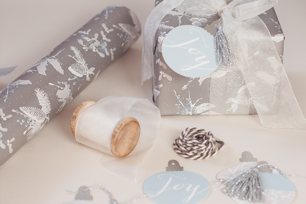 WeMadeThisHome_Silver Frost_Gift Wrap 1