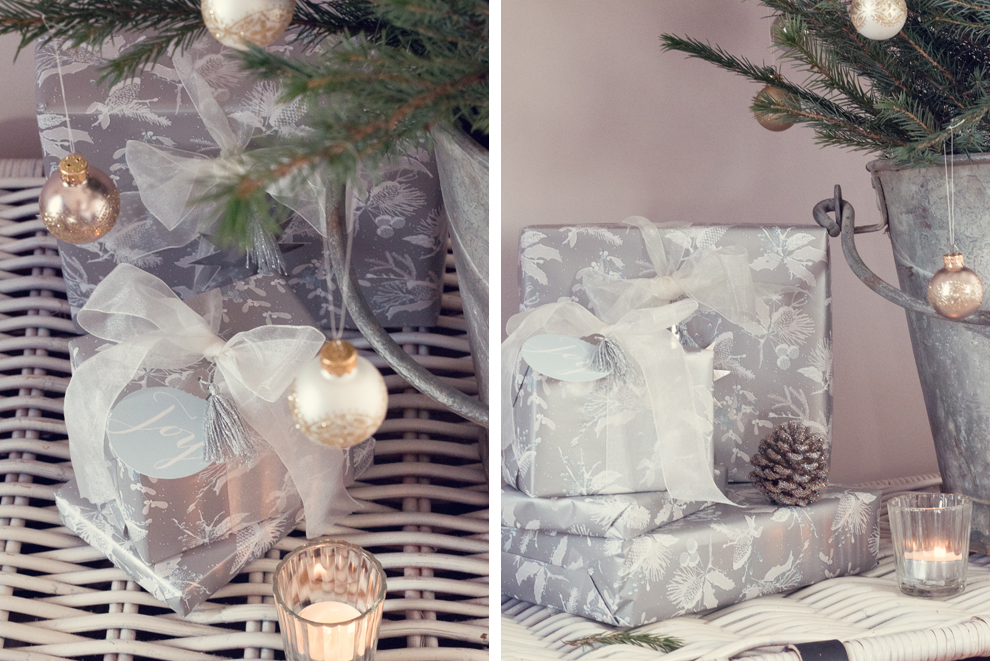 WeMadeThisHome_Silver Frost_Gift Wrap 2