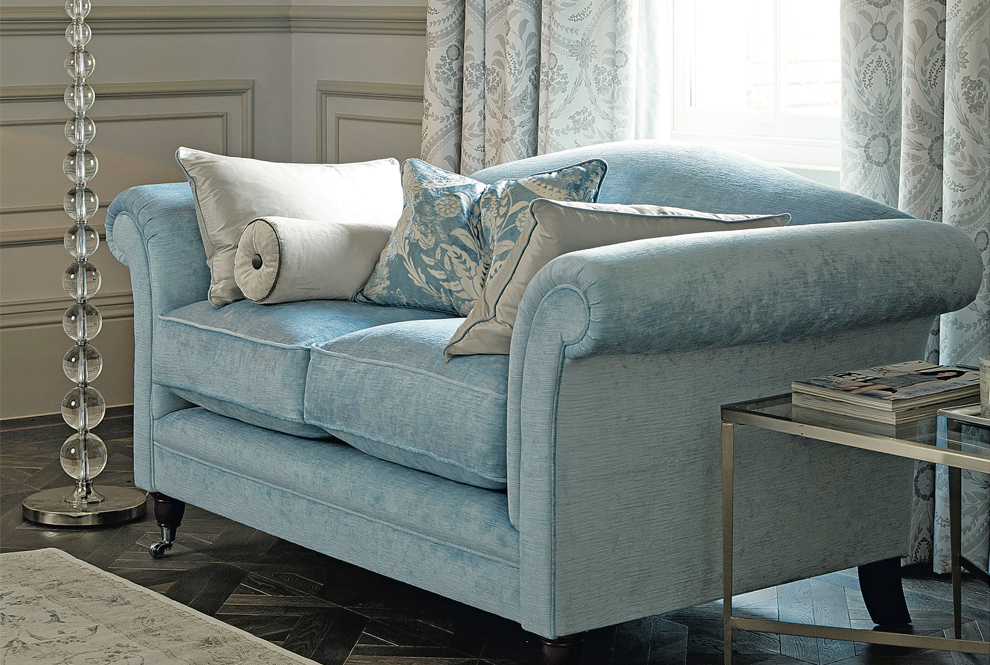 laura ashley sofa bed made to order sofas langham upholstered range laura ashley thesofa. Black Bedroom Furniture Sets. Home Design Ideas