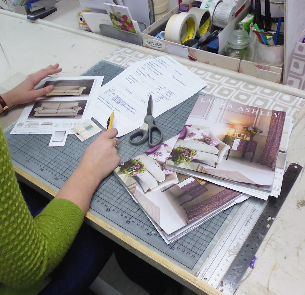 Interior Design Inspiration Photos By Laura Hay Decor Design: Day In The Life Of An Interior Designer