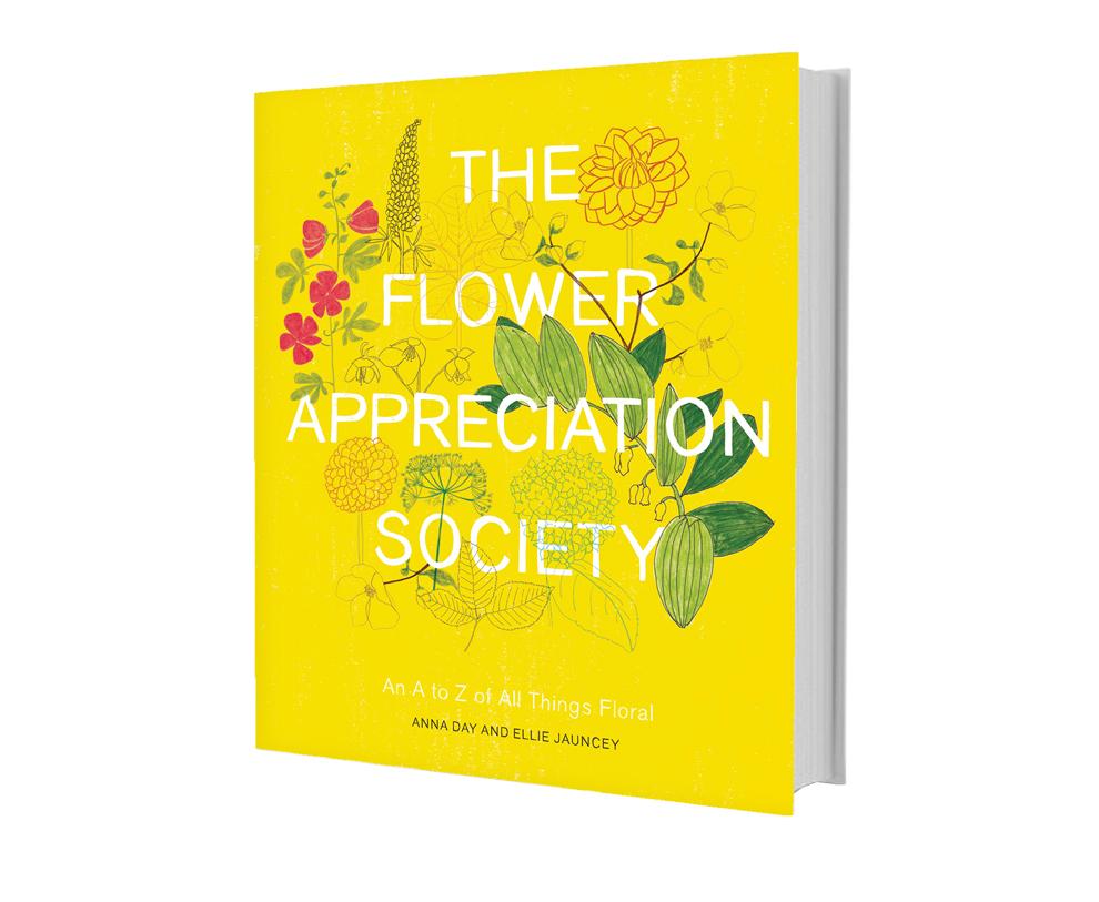 FLOWER APPRECIATION SOCIETY PACKSHOT (3)