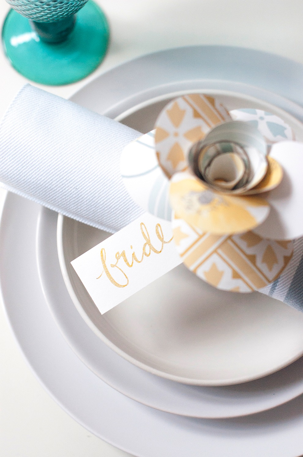 MbM_LAURA-ASHLEY_PLACE-SETTINGS-13