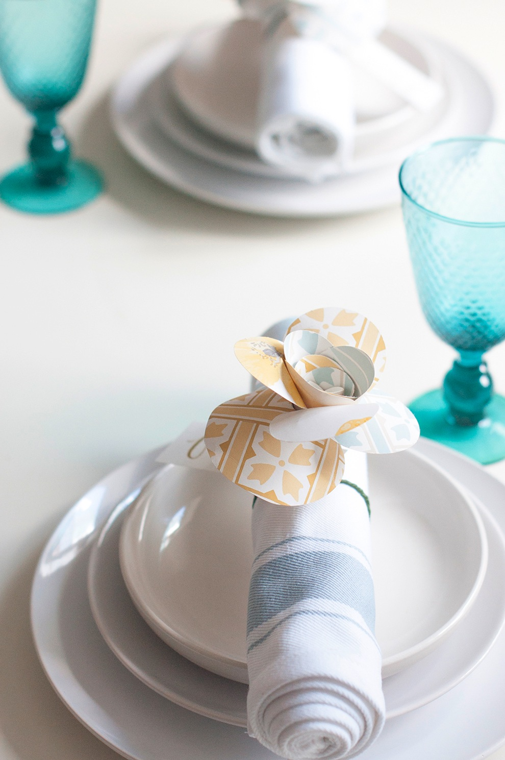 MbM_LAURA-ASHLEY_PLACE-SETTINGS-15