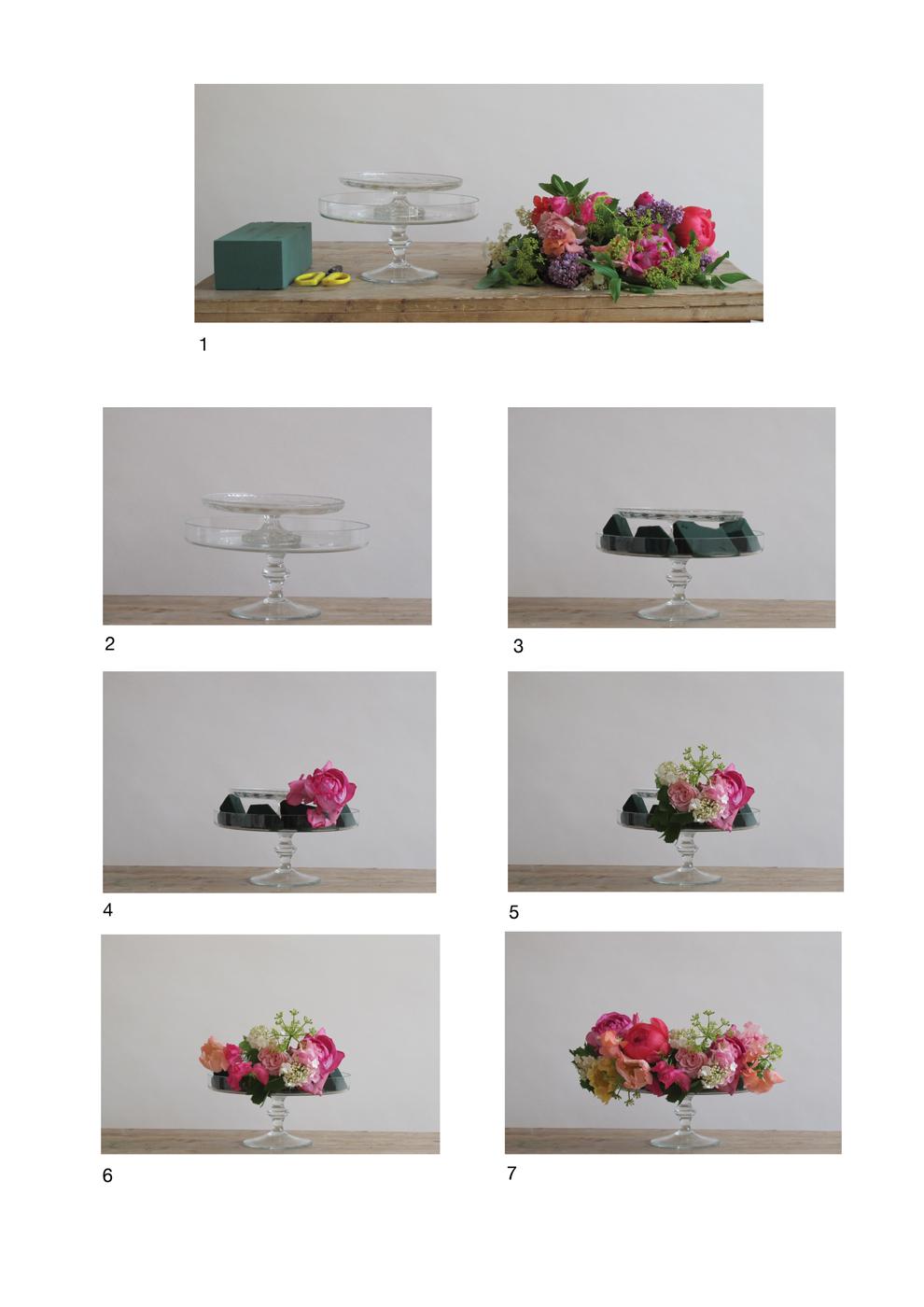 cakestandflowers1