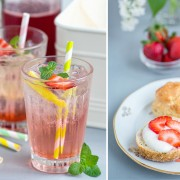 headerstrawberries