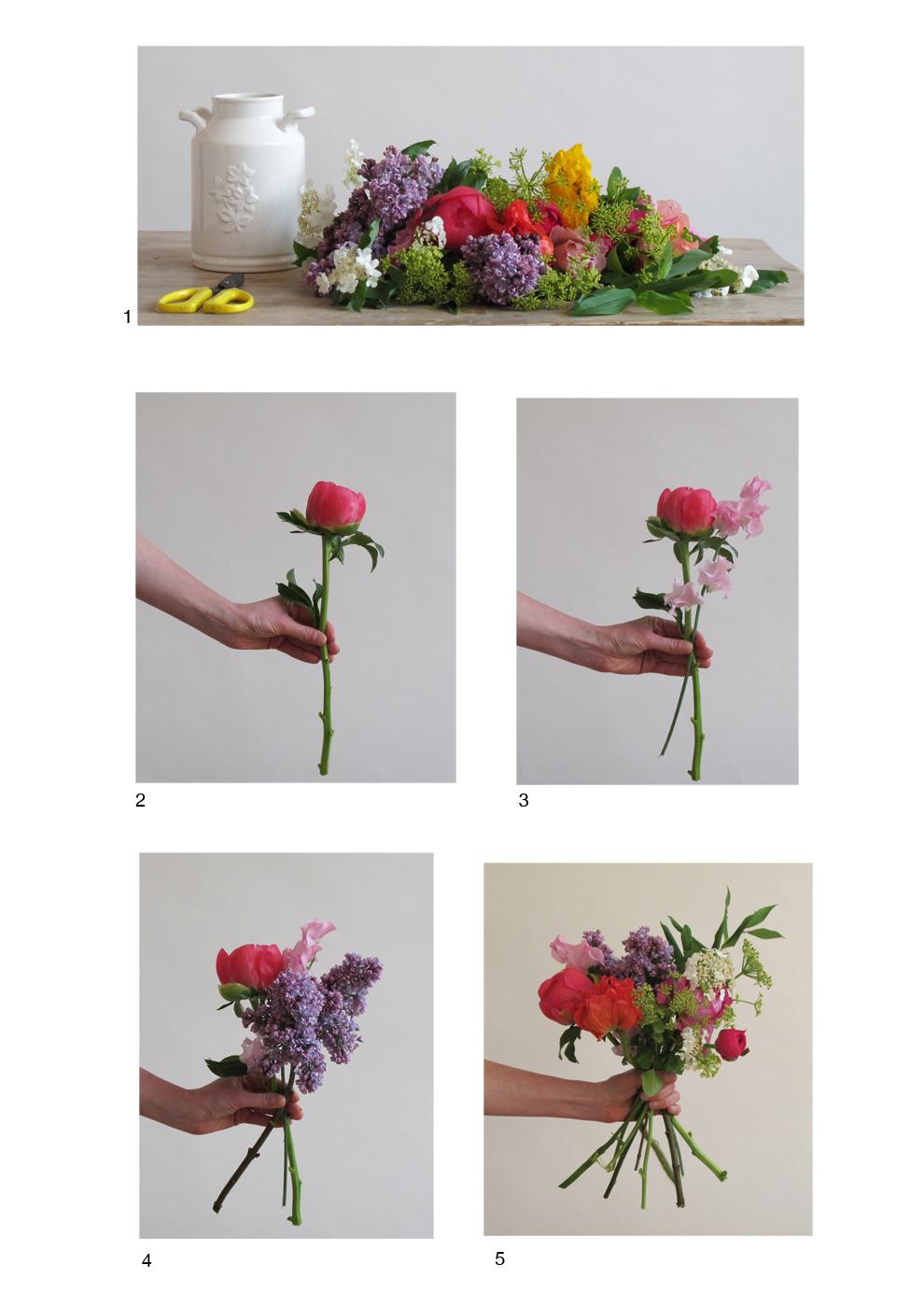 traditionalflowers1