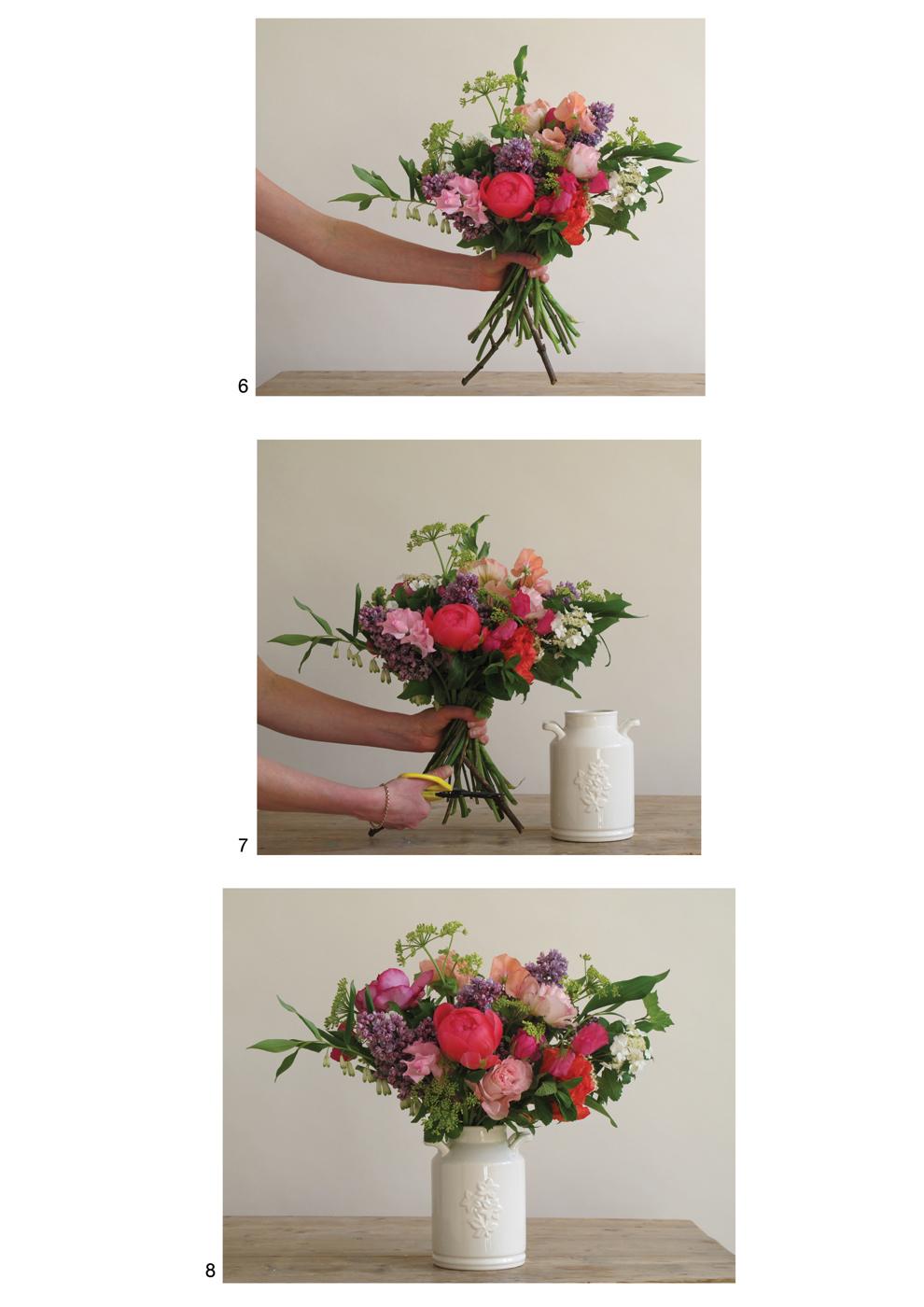 traditionalflowers2