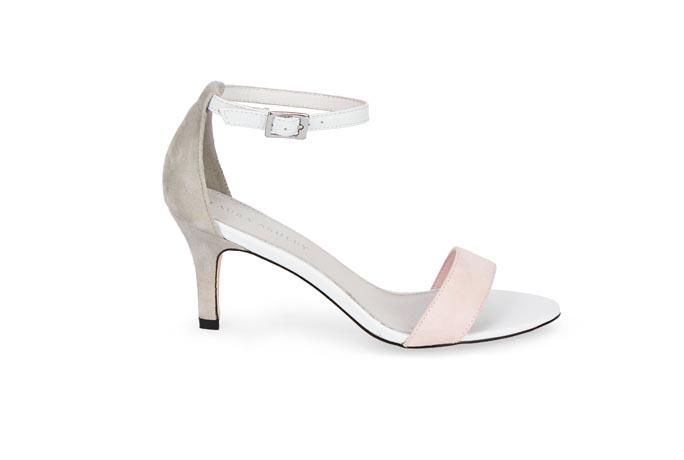 Heels - Product Pick