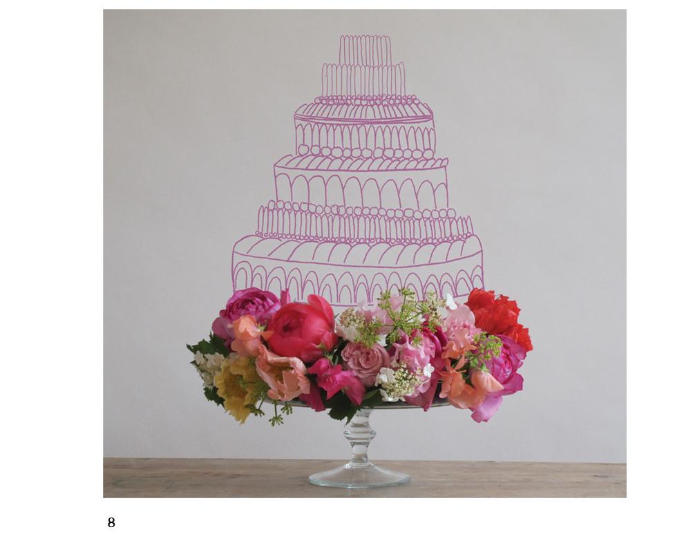 cakestandflowers2