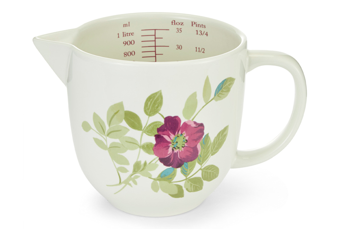 Laura Ashley Measuring Jugs