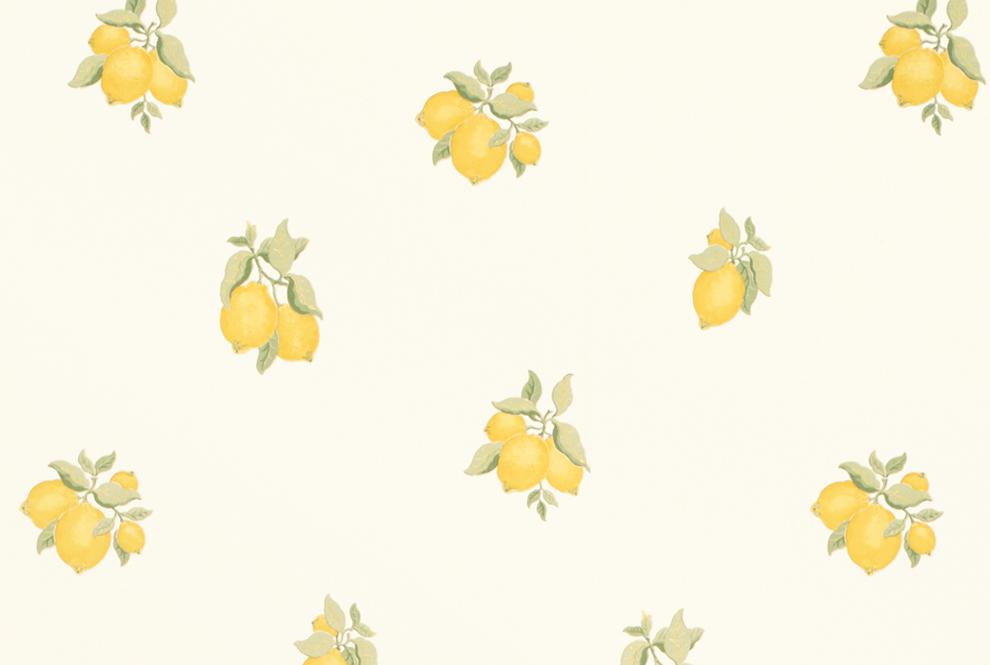 lemongrove3