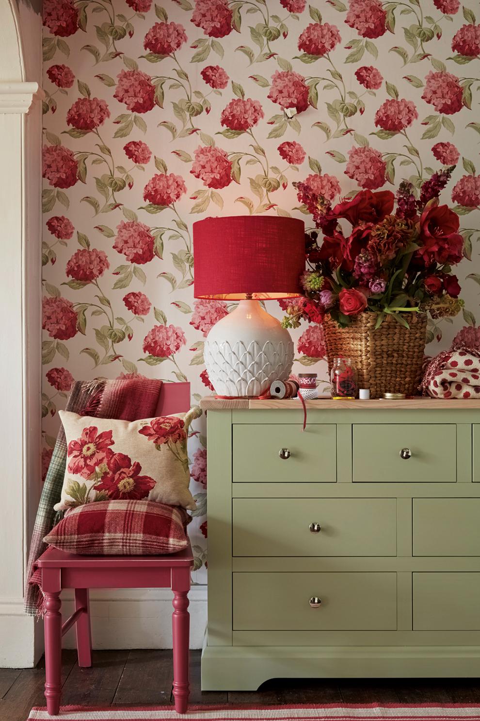 Laura Ashley Room Design Ideas: LAURA ASHLEY AMBLESIDE
