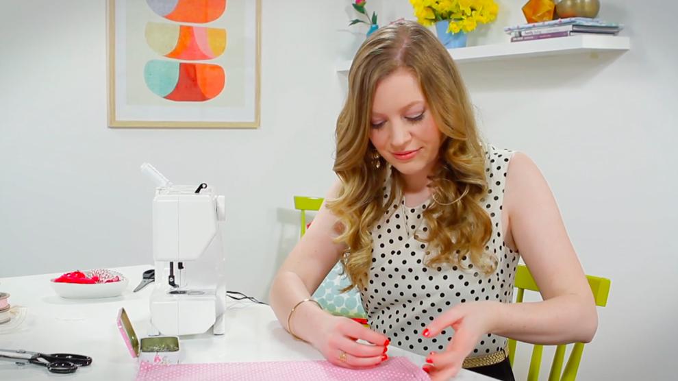 Laura Ashley Blogger Crush