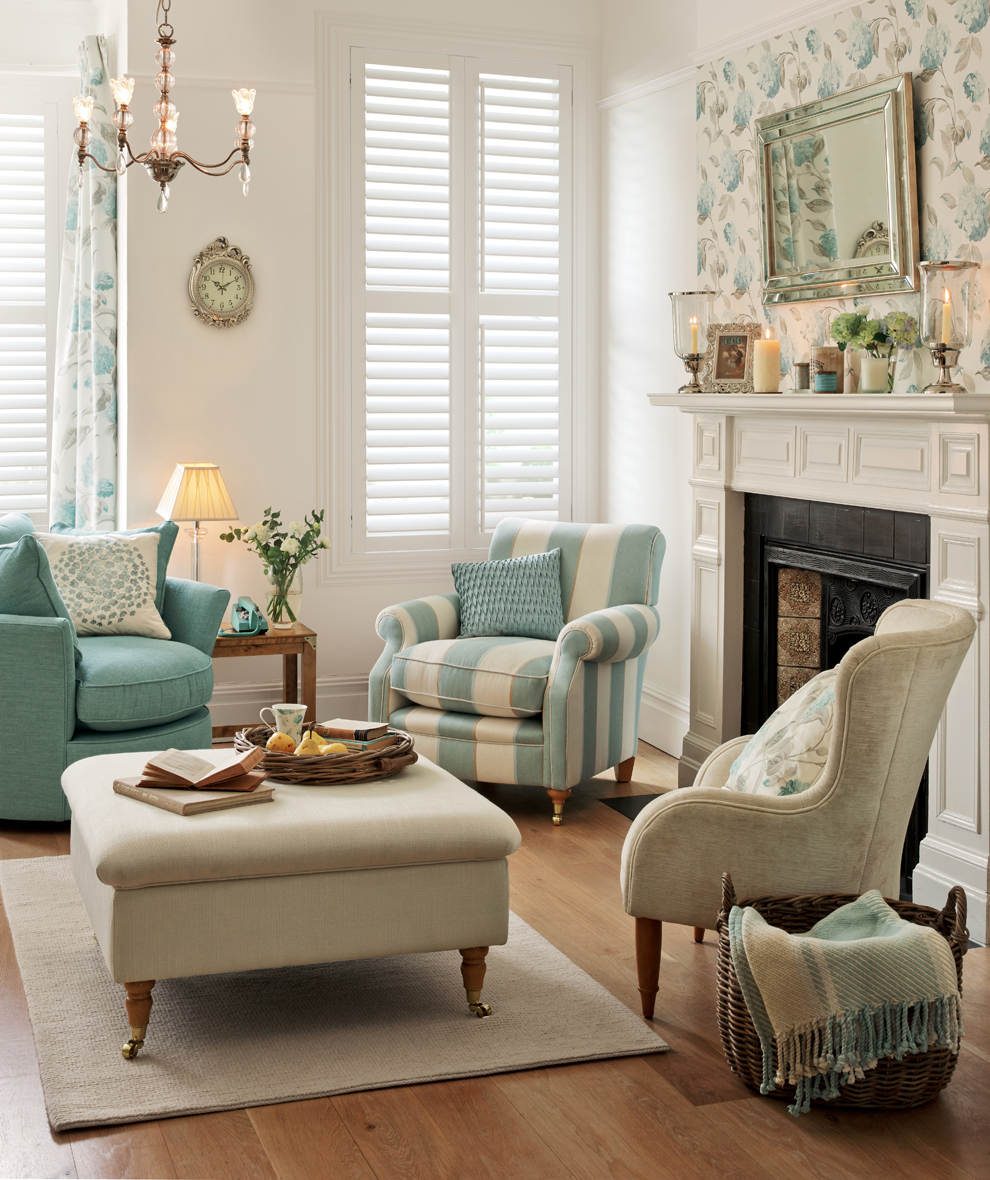 laura ashley - photo #7