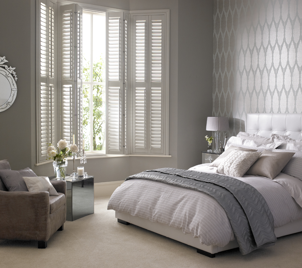 Laura Ashley Competition