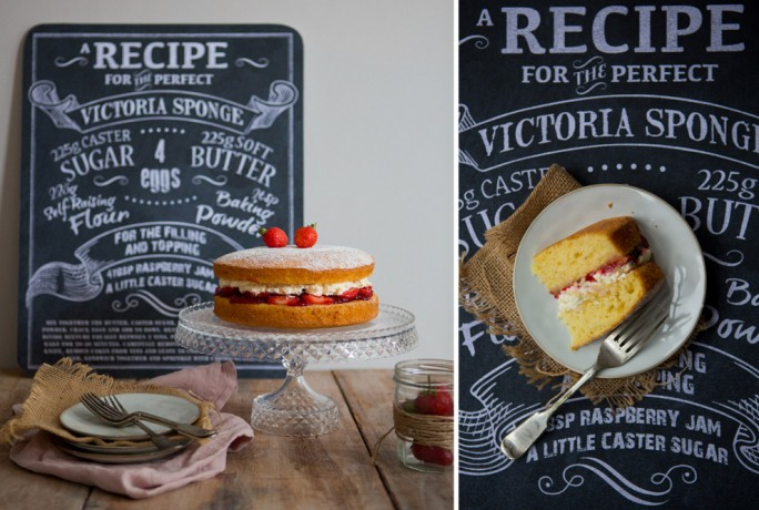 recipevictoriasponge