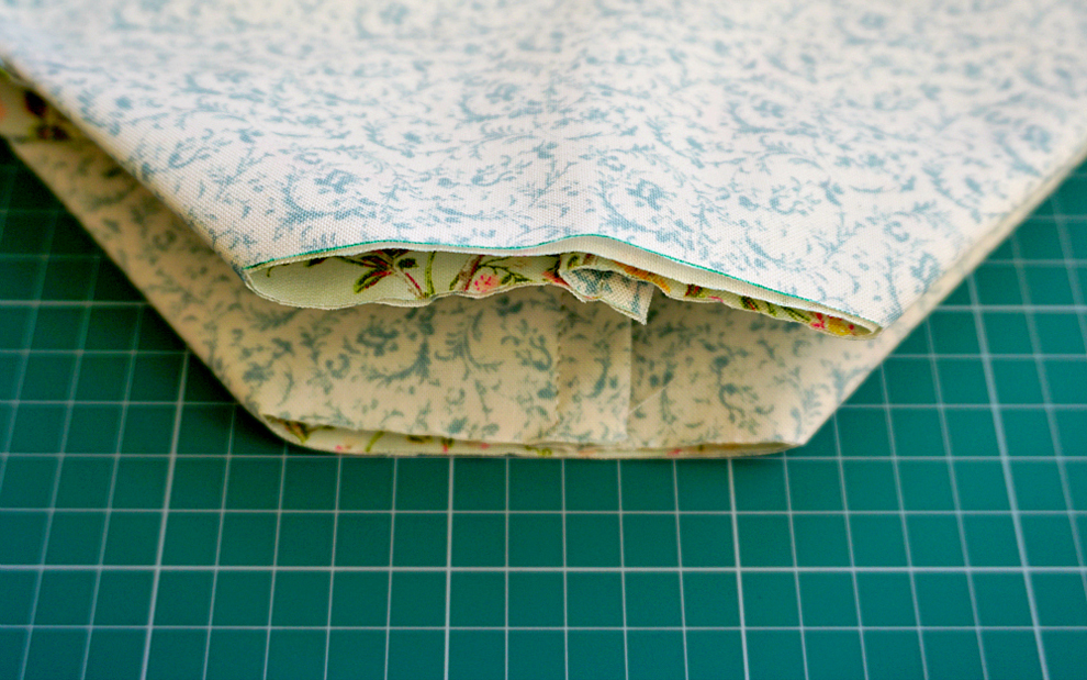 how to use fat quarters