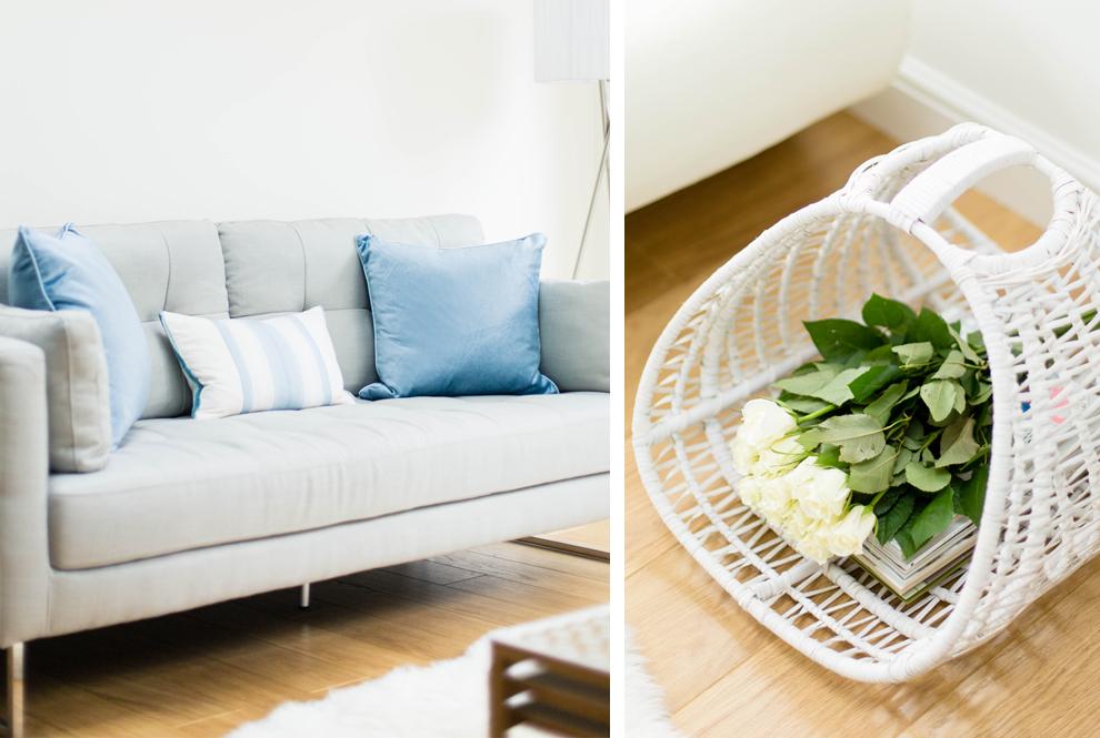 Finnterior Design Home Accessories Cushions