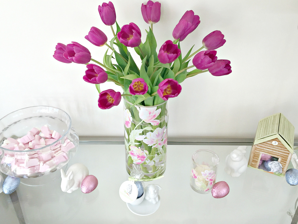 laura ashley easter