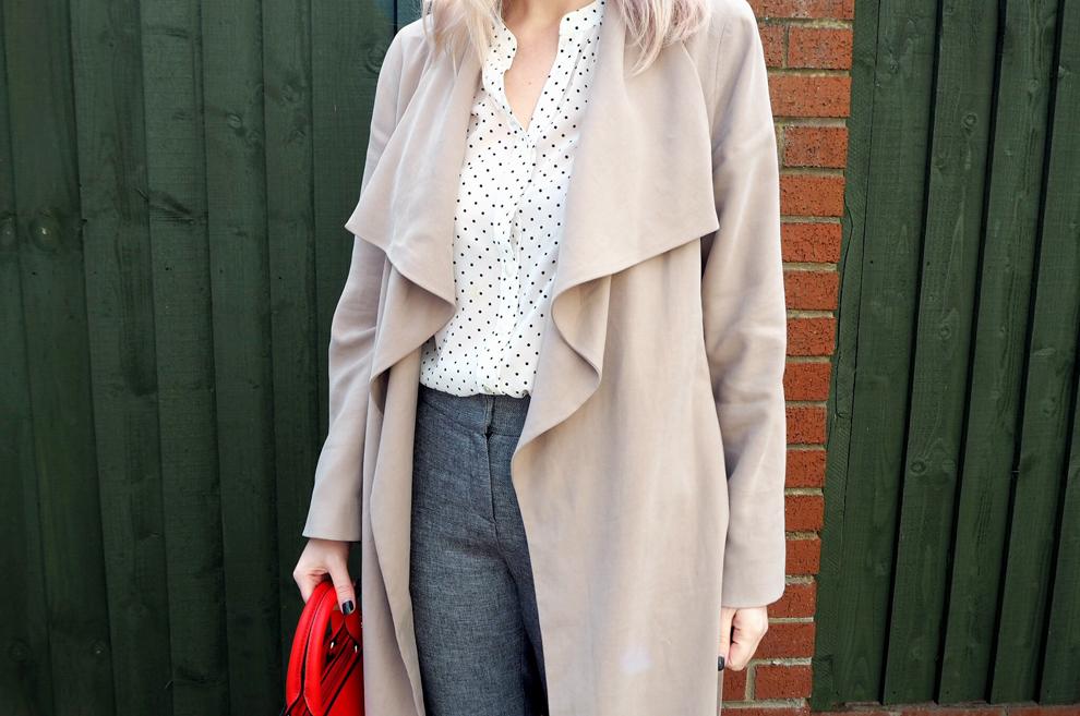 6daf70fece34e Fashion Fix: Work it this Spring - Laura Ashley Blog