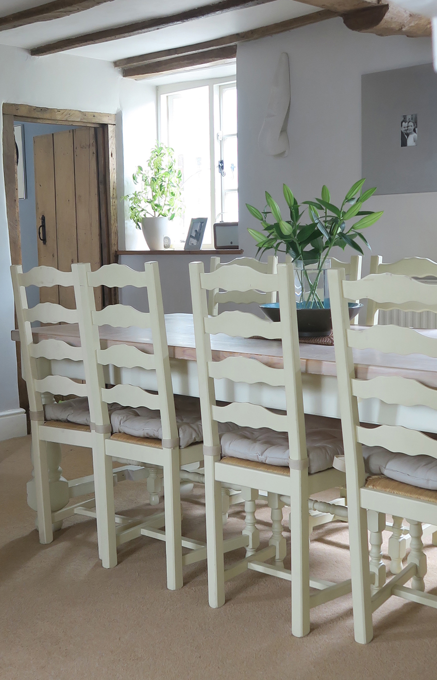 dining room chair cushions laura ashley