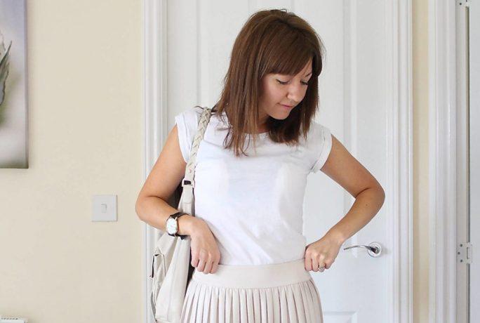 Mummy Of Boy Girl Twins Monthly Blogger Crush