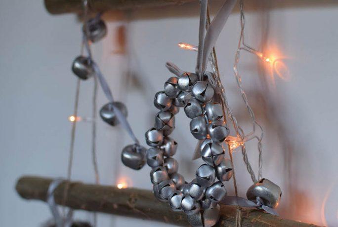 Life With Munchers Handmade Christmas Tree Christmas Accessories