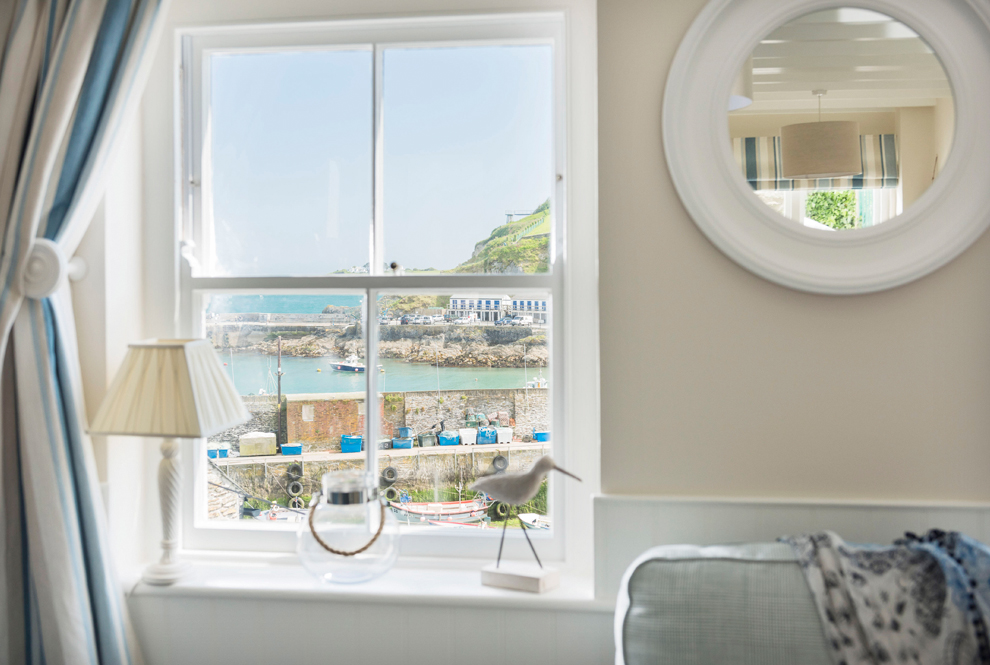 Laura Ashley Design Service Coastal