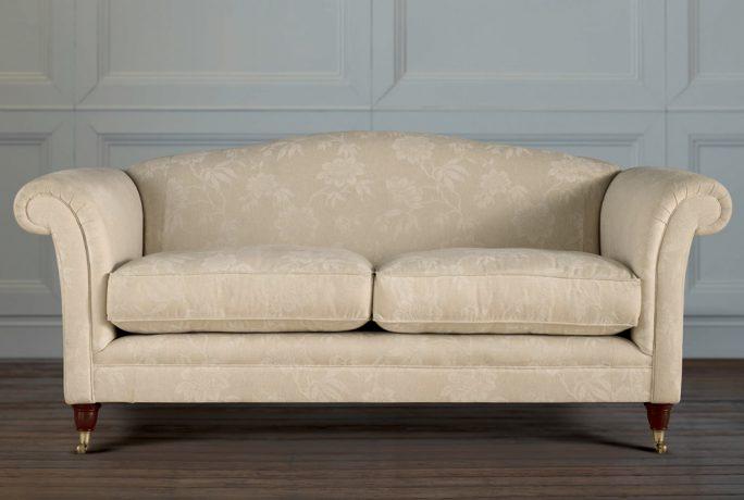 Laura Ashley Upholstery