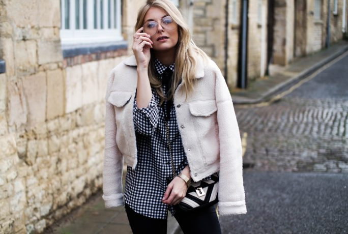 Love Style Mindfulness Monochrome Fashion