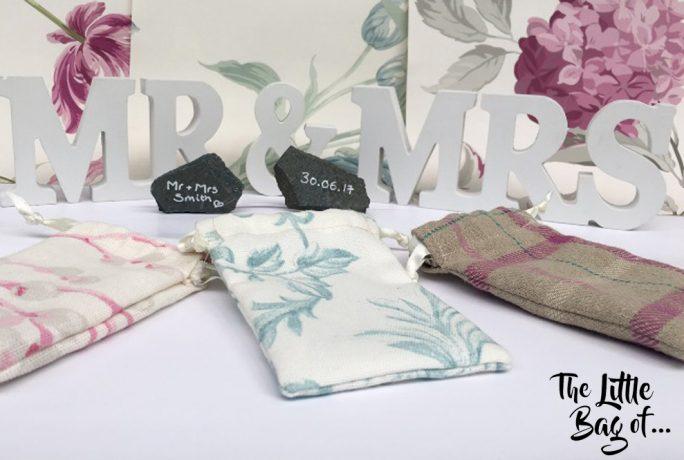 Laura Ashley Fabric Crafting
