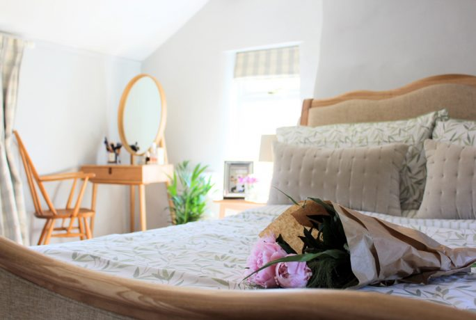 Within These Walls Bedroom Bedding Home Accessories