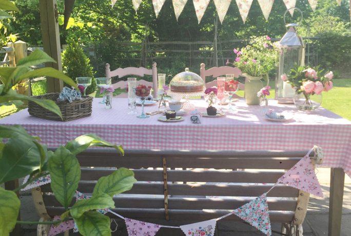 Getting Stuff Done In Heels Garden Home Accessories