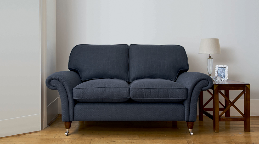Sofas To Fit In Any E Laura Ashley Blog