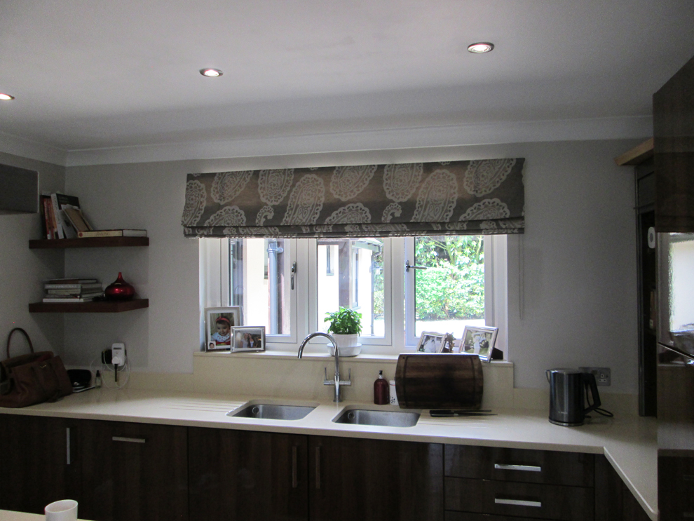 Laura Ashley Design Service Out With The Old Laura Ashley Blog