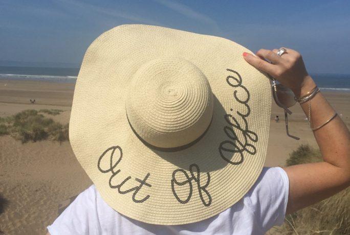 Getting Stuff Done In Heels Blogger Crush