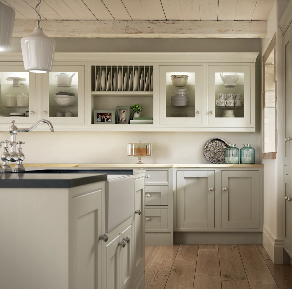 Autumn Cosiness With Cranberry Cottage Laura Ashley Blog