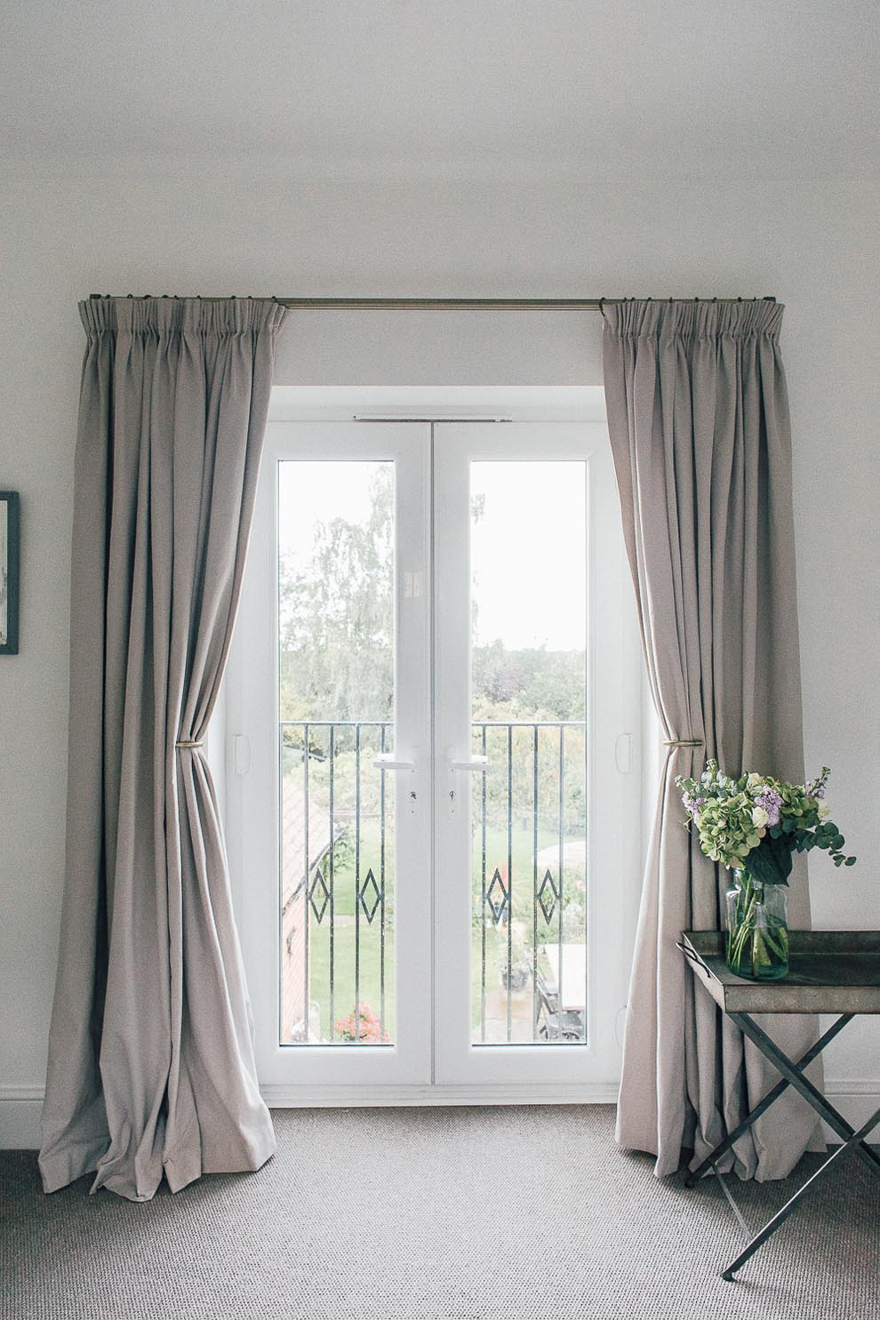 Rock My Style Ready Made Curtains