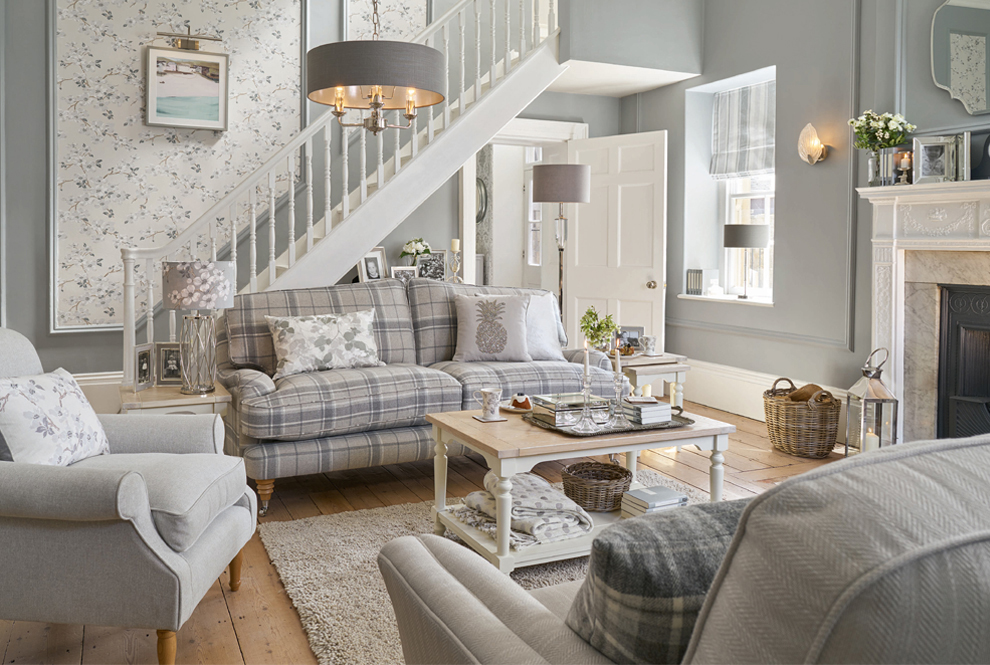 Laura Ashley Blog Highlights