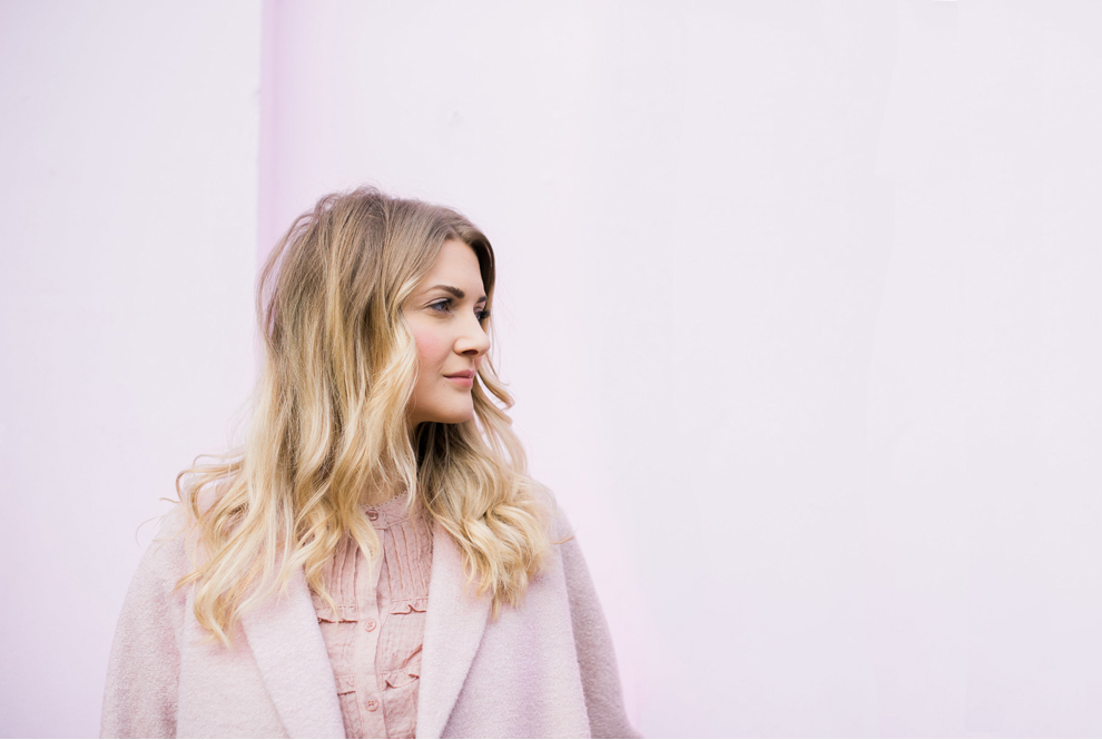 Laura Ashley Blog Highlights