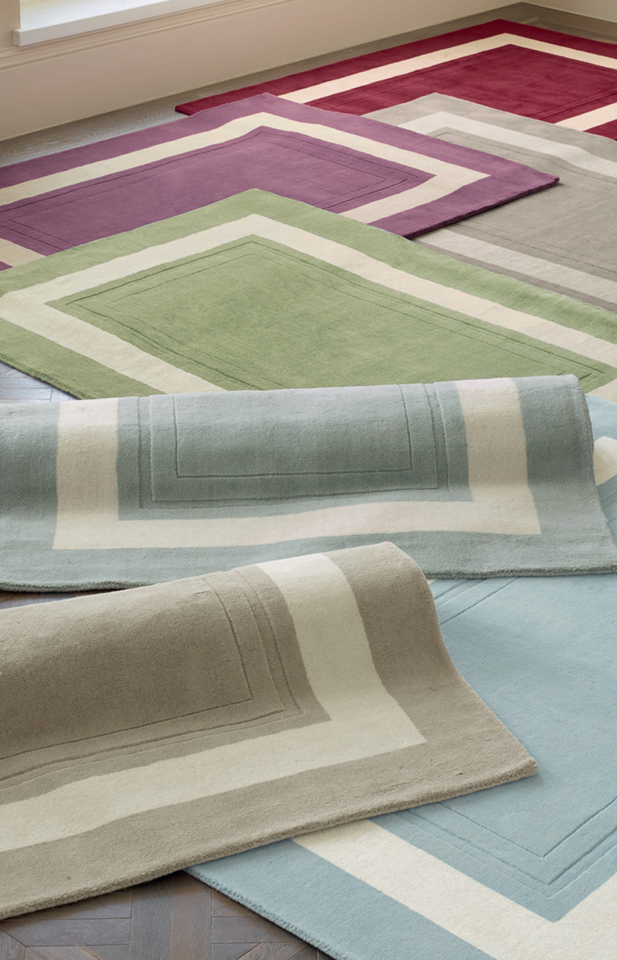 Rugs 101 3 Step Buying Guide Home Accessories