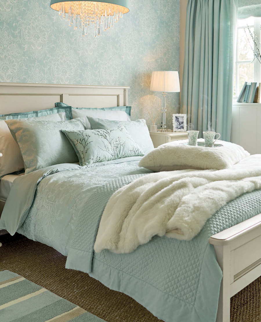 Duvet Day 101 Home Accessories