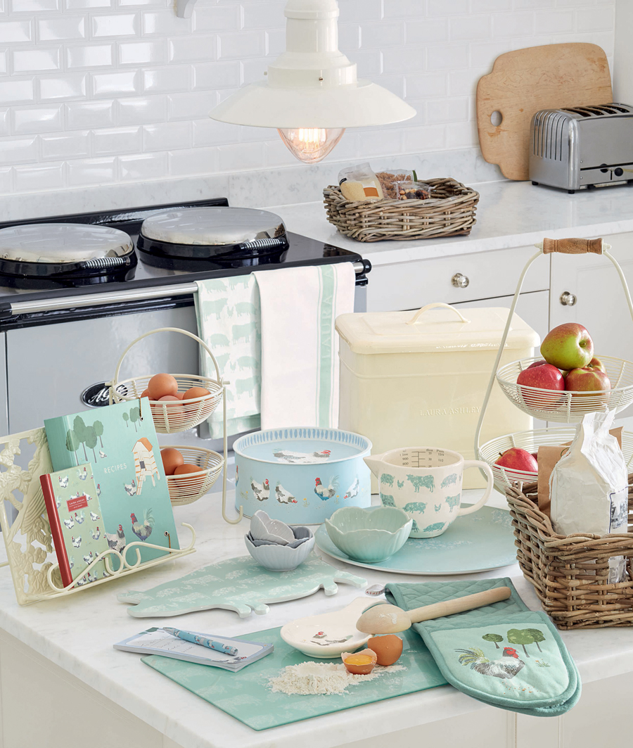 Storage Solutions For 2018 Home Accessories
